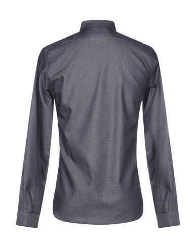 Guya G. Guya G. Camisa Vaquera Chemise En Jean excellente en ligne achat SAST en ligne Livraison gratuite ebay qWneGE