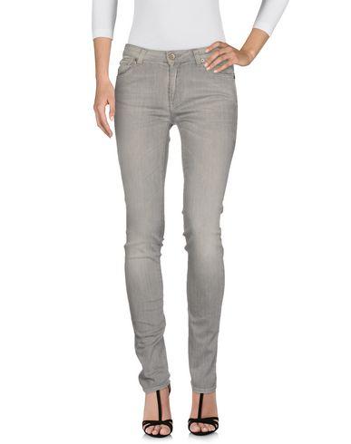 visite à vendre Henry Cotons Pantalones Vaqueros 100% garanti mieux en ligne visiter le nouveau des prix PKXhFrL