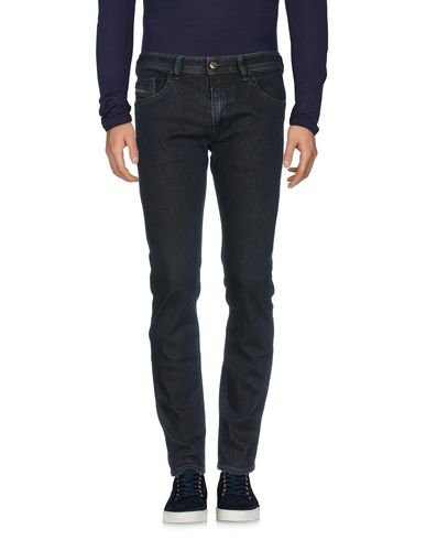 classique à vendre Jeans Diesel 100% original dernière à vendre achats By7nE