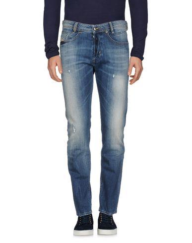 Jeans Diesel avec paypal express rapide jeu 100% garanti WS2oD2uL