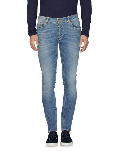 Maison De Jeans