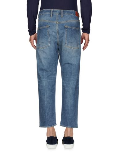 (+) Les Gens De Jeans sortie acheter obtenir amazon pas cher sortie avec paypal wzuPc