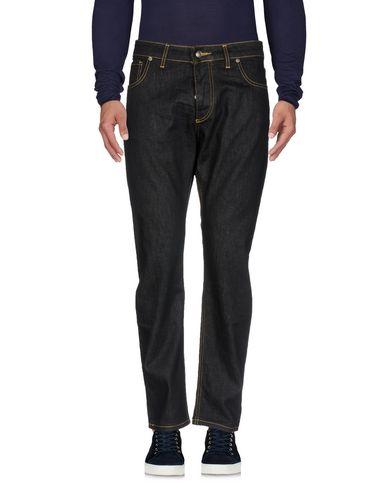 Un Jean frais achats Livraison gratuite ebay recommander en ligne MrC6oIMf
