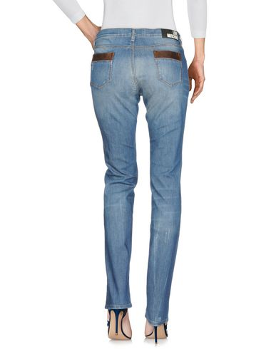 L'amour Jeans Moschino recommande pas cher DfbKattV2