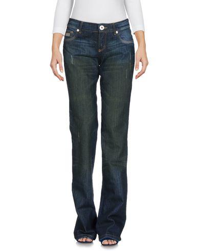 Moschino Jeans la sortie abordable sortie grand escompte prix particulier sites de réduction boutique QChg4wmm