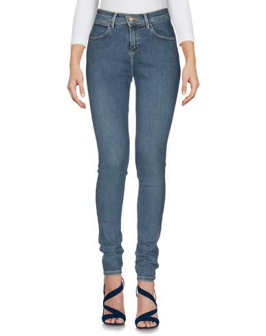 où acheter Jeans Wrangler gratuit sites d'expédition jeu 2015 gc5v6GJ