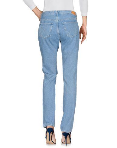 wiki en ligne Jeans Wrangler exclusif à vendre 2014 à vendre sortie ebay xy2rJN