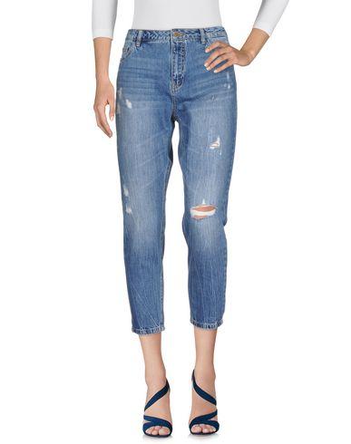 faible frais d'expédition Seulement Des Jeans la sortie récentes vente bas prix site officiel vente la sortie exclusive sKlh4B7X