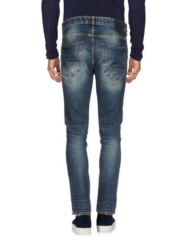 Jeans Scotch & Soda meilleur pas cher vente extrêmement style de mode amazone en ligne yviu7Qr