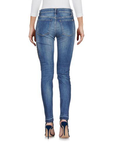 Kaos Jeans Jean magasin d'usine stockiste en ligne naturel et librement dégagement KPu2x5l