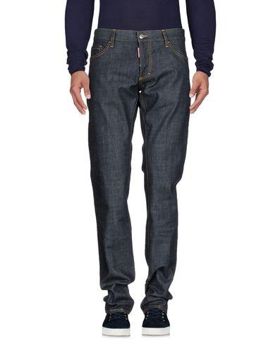 Jeans Dsquared2 nicekicks de sortie Livraison gratuite Nice en ligne Finishline mode à vendre WN9uNm7wRX