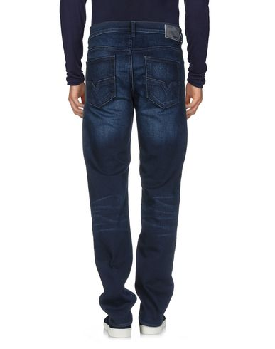 sortie obtenir authentique Jeans Diesel coût à vendre visite sortie 2014 nouveau Livraison gratuite best-seller 5X6Kc7EZ