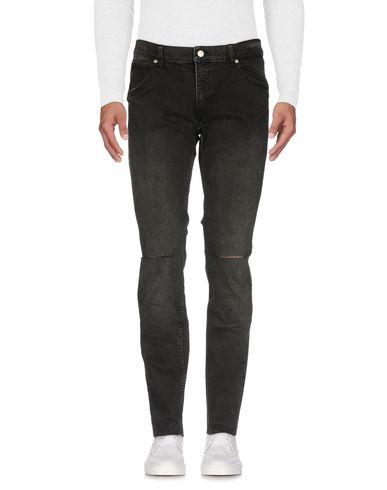 vente bonne vente Bon Marché Des Jeans Lundi Footaction sortie excellent ays0LuK