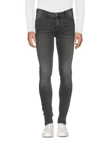 prix de gros confortable Bon Marché Des Jeans Lundi OPBzns