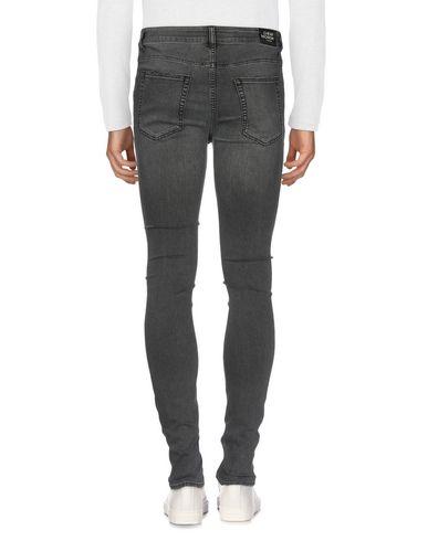 Bon Marché Des Jeans Lundi où puis-je commander réduction aaa confortable collections en ligne recommander à vendre b2qoFzit