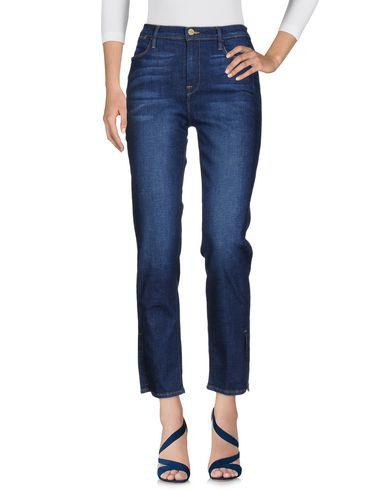 Jeans Cadre sortie rabais de Chine cool en ligne O14E2OSl