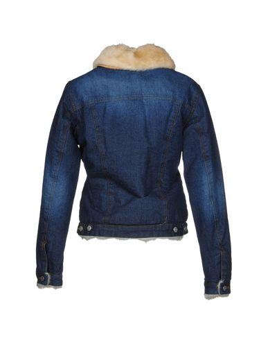 LIQUIDATION usine Veste En Jean X-cape vente 2014 6b5OtswM1T