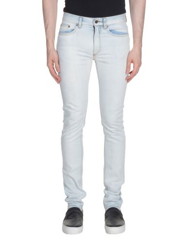 Nouveau Roberto Cavalli Jeans professionnel à vendre à vendre Finishline aE2eqL847