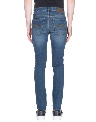 Roberto Cavalli Jeans vente meilleure vente meilleur choix YogPnLX3