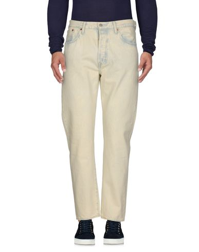 Levis Jeans Onglet Rouge eastbay 0GFnSub