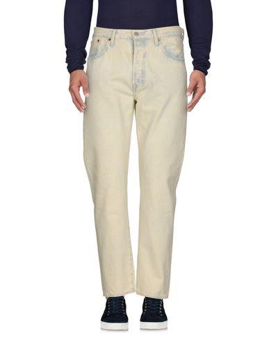 Jeans Onglet Onglet Levis Rouge Levis Levis Rouge Jeans Rouge Onglet Levis Jeans oexBWdCr