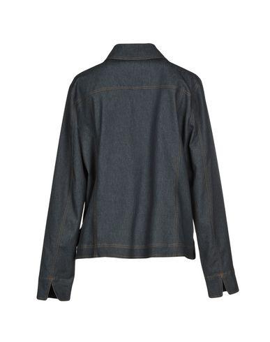 100% authentique grosses soldes Diana Welsh Camisa Vaquera jeu best-seller SO5vGwu7Dl