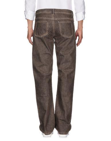 Dkny Jeans propre et classique PUrv3xP