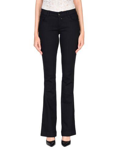 Kaos Pantalons Jeans pas cher kpAGO