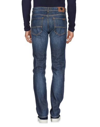 Trussardi Jeans sneakernews en ligne pas cher Vente en ligne 2nx4C