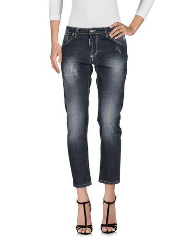 Maxmat Aucun Jeans Iv