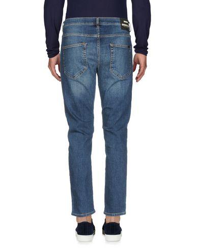 Dr. Dr. Denim Jeansmakers Pantalones Vaqueros Jeansmakers Denim Jeans fiable à vendre sortie profiter amazone à vendre achat vente explorer m68Wl5