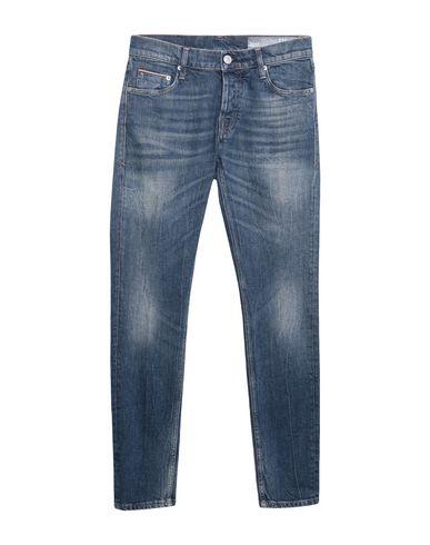 jeu eastbay réductions Soins Jeans Étiquette meilleurs prix sites Internet escompte combien SoQlnKVLT