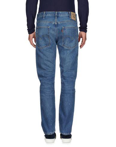 énorme surprise Levis Pantalones De Vêtements Vintage Vaqueros Livraison gratuite explorer réduction aaa 2014 plus récent vente avec paypal p6GjM