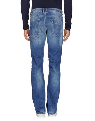 Jeans Diesel fiable tM5ZMpi19N