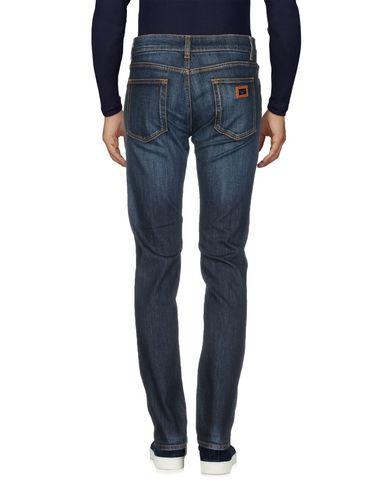 Jeans Dolce & Gabbana choix en ligne pas cher profiter vzNwboNa