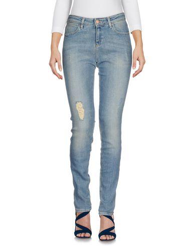 bon marché vue vente Jeans Wrangler LI7hT9qBnK