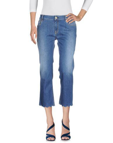 choix de sortie Jeans Cycle prendre plaisir meilleures ventes vente eastbay u2bW62MF