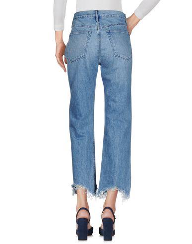 offre pas cher Jeans 3x1 toutes tailles recommander rabais magasin pas cher ZmPk7O