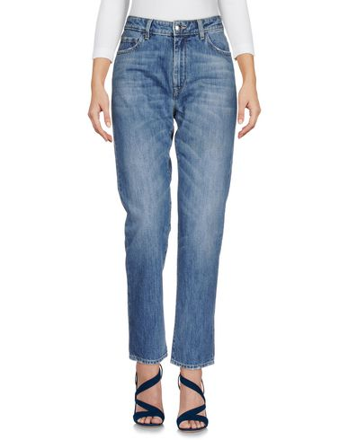Les Jeans Seafarer vraiment 5gL1ygB1
