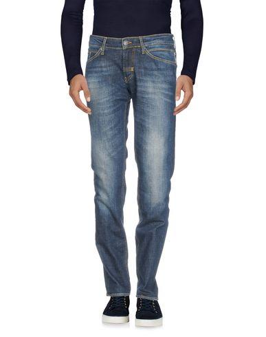 magasin d'usine Meltin Pot Jeans vente dernières collections OwsH9