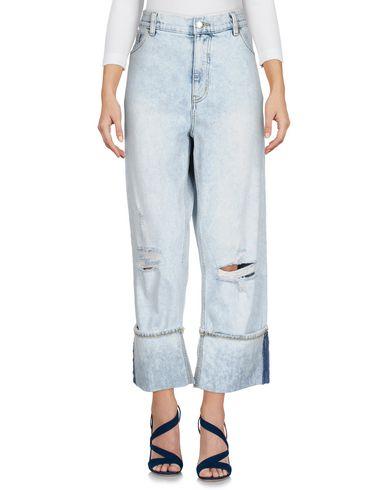 designer confortable Bon Marché Des Jeans Lundi Amazon de sortie excellent 6sojUq