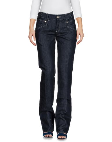 Versace Jeans Jeans Couture jeu acheter sEZEI