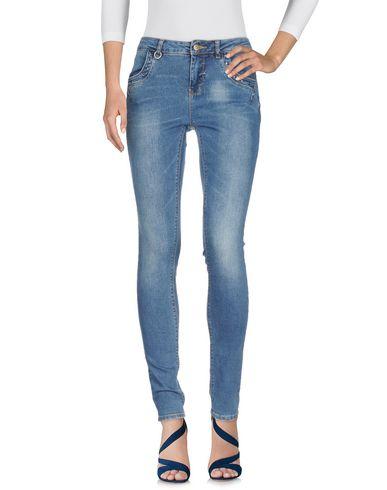 Seulement Des Jeans dernière à vendre parfait vraiment en ligne professionnel 3ZSqqKUd