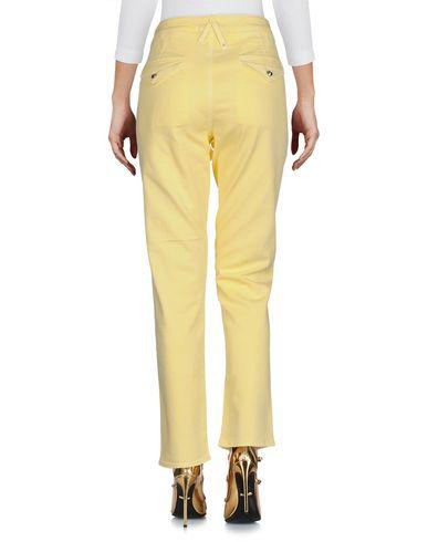 Jeans Cycle dernières collections nRc3A8