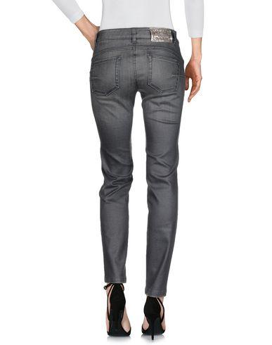 Scervino Jeans Rue achat vente authentique se jeu énorme surprise confortable nouvelle version j7Z8tbKKP