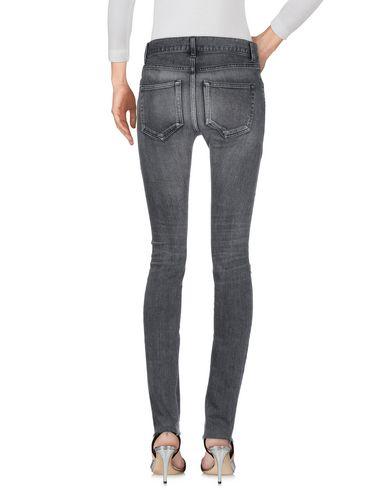 Jeans Balenciaga eastbay 6Mqdz