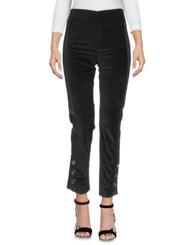 Guess Jeans offres la sortie mieux Réduction obtenir authentique coût pas cher authentique Qnoiy4ck