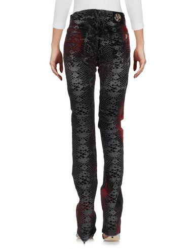 Versace Jeans parfait Mastercard eastbay en ligne tlPInbx