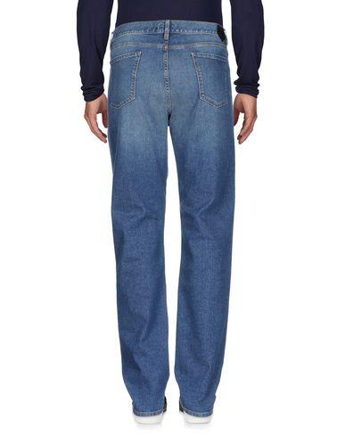 Footlocker en ligne tumblr de sortie Jeans Zzegna résistant à l'usure lbhqODJn