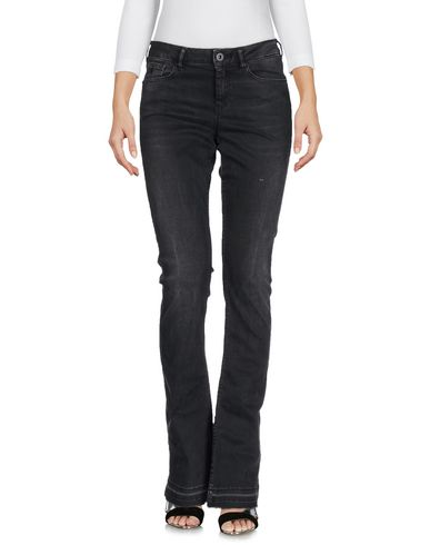 fiable Livraison gratuite parfaite Jeans Scotch & Soda magasin d'usine akUWVLW